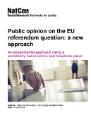 EuRef_report_thumbnail2